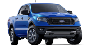2019-Ford-Ranger-new