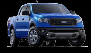 2019-Ford-Ranger-new