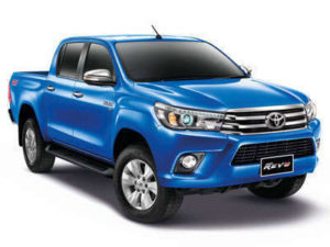 Toyota_Hilux_L_1